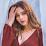 Anisha Sahai's profile photo