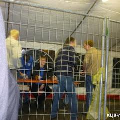 Erntendankfest Samstag, 02.10.2010 - P1040806-kl.JPG