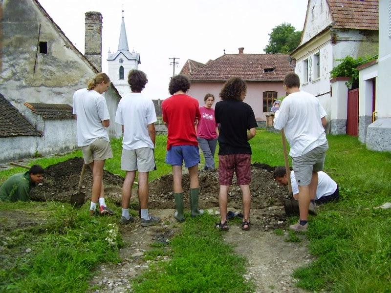 Székelyzsombor 2005 I. turnus - img18.jpg