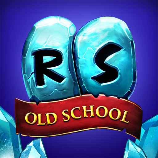 Old School RuneScape - Apps on Google Play
