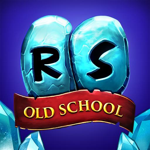 Old School Runescape Christmas 2019 Old School RuneScape   Apps on Google Play