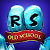 Old School RuneScape (Unreleased)