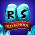 Old School RuneScape 182.1