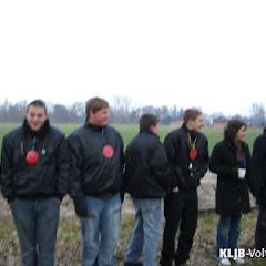 Boßeln 2006 - CIMG0505-kl.JPG