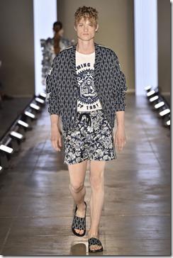 pellizzari-spring-2018-milan-fashion-week-collection-008