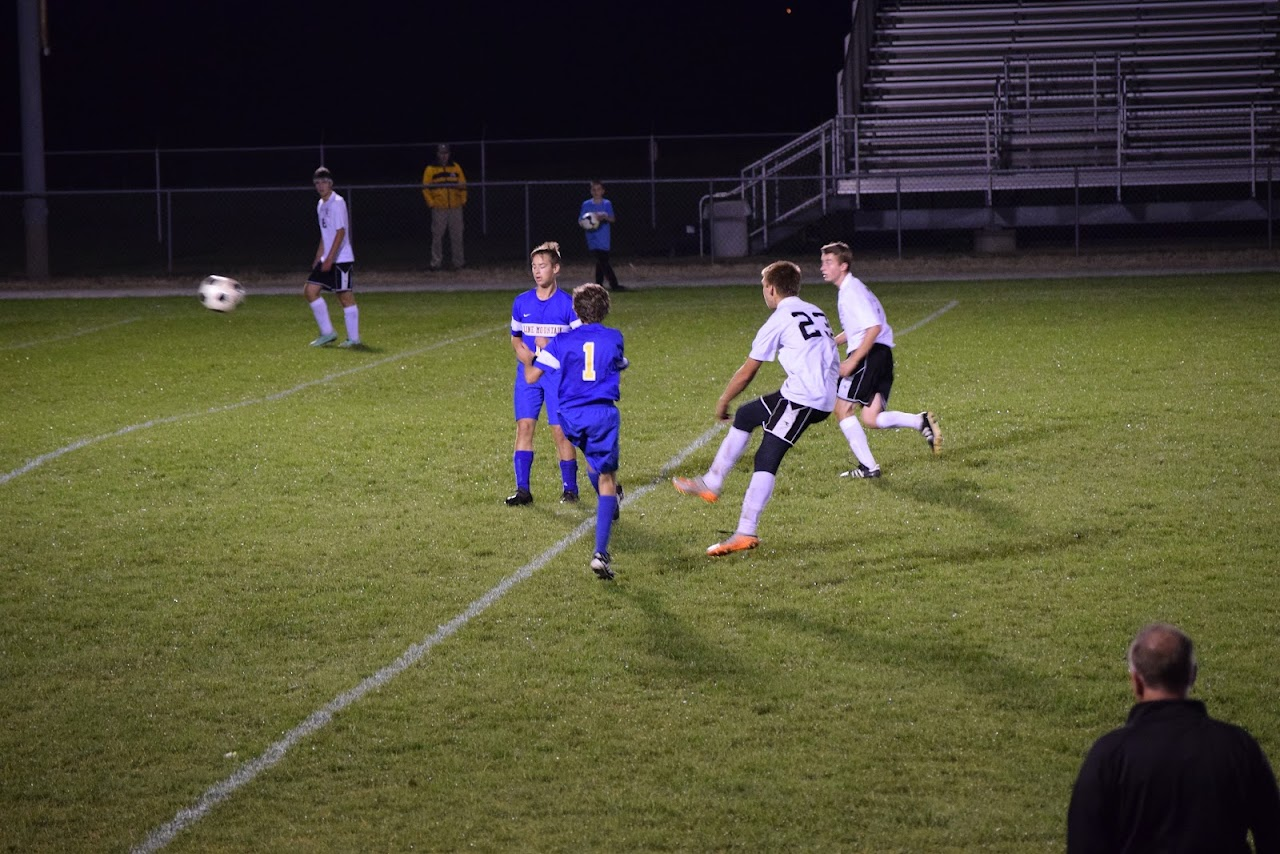 Boys Soccer Line Mountain vs. UDA (Rebecca Hoffman) - DSC_0330.JPG