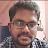 sathish bhc avatar image