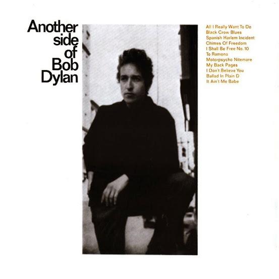 BOB DYLAN – DISCOGRAFIA / DISCOGRAPHY