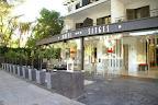 Sitges Hotel ex Alba Hotel