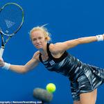 Julia Glushko - 2016 Australian Open -DSC_2140-2.jpg