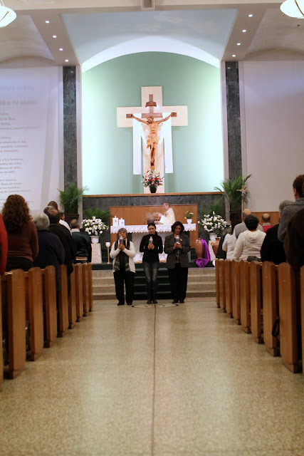 Mass of Last Supper - IMG_9949.JPG