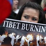 10/19/11 Tibet is Burning! Candle Vigil for Tibet - cc%2B011910-19%2BTibet%2B72dpi.jpg