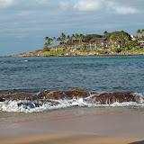 Hawaii Day 7 - 114_2020.JPG