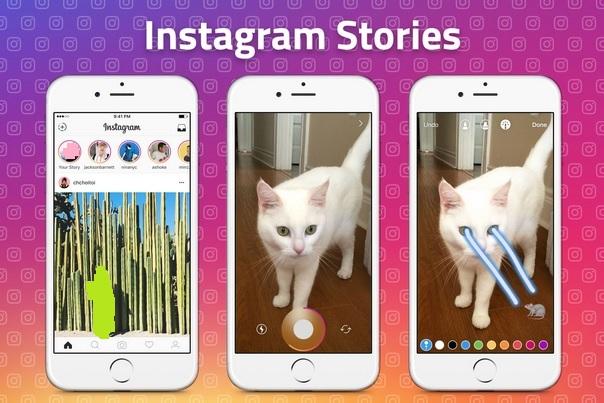 Fitur Instagram Stories yang Jarang Diketahui Penggunanya