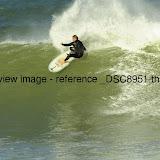 _DSC8951.thumb.jpg