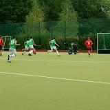 Feld 07/08 - Herren Oberliga in Rostock - DSC01944.jpg