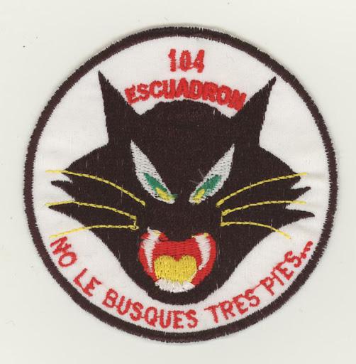 SpanishAF 104 esc.JPG
