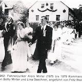 1952FFGruenthal70 - 1952FFFestzug5.jpg