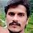 vijendra sikhwal avatar image