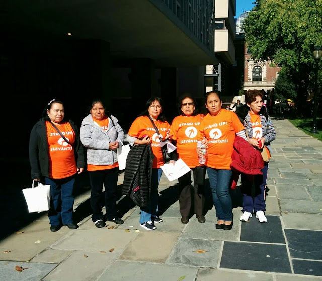 NL- domestic workers asamblea labor of love - IMG_20141019_142059.jpg