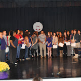 Foundation Scholarship Ceremony Fall 2012 - DSC_0237.JPG