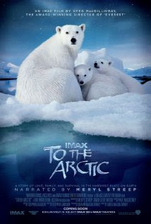 To the Arctic 3D (2012) Online