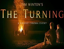 مشاهدة فيلم The Turning مترجم اون لاين