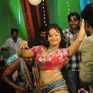 Kousalya Movie Stills