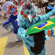 Carnaval 2013 (juin)
