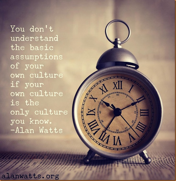alan watts culture