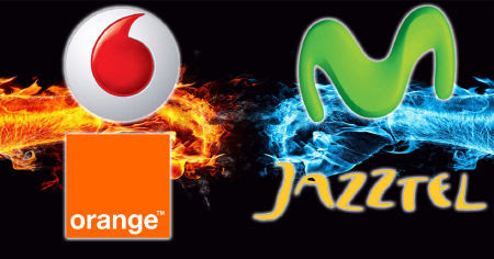 compa_movistar_vodafone_orange_jazztel.jpg