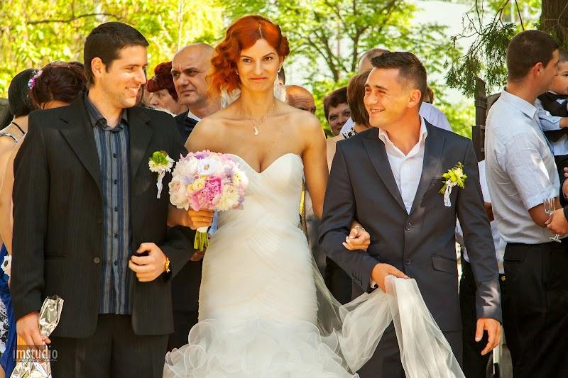 Nunta 18 Mai Mihaela si Daniel-35.jpg