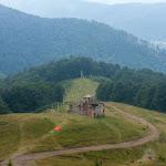 20180629_Carpathians_090.jpg