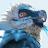 Hayley Deeken avatar image