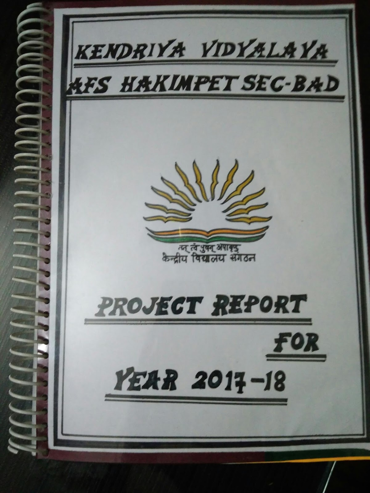 Business Studies Project Class 12 On Marketing Management On