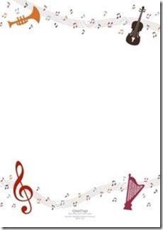 bodes musica  (20)