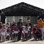 2013.05.04 Tartu Kevadpäevad 2013 - LASTE RATTATUUR - AS20130504KP_495S.jpg