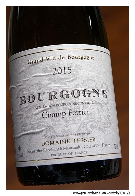 [Bourgogne-Champ-Perrier-2015-Domaine-Tessier%5B3%5D]
