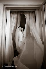 Foto 0214pb. Marcadores: 03/09/2011, Casamento Monica e Rafael, Rio de Janeiro