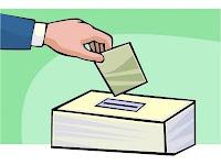 Αναλυτικά η σταυροδοσία για τους υποψηφίους στο Δικηγορικό Σύλλογο Αγρινίου.