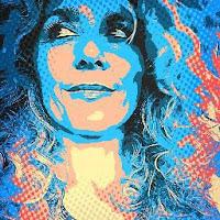 Foto del profilo di Deborah Donnarumma Sarmento