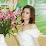 Bảo Ngọc Nguyễn's profile photo