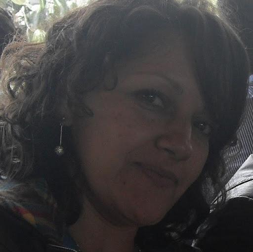 Sonia Tobar
