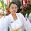 ari suwandewi's profile photo