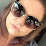 Tammy Evans-Ingles's profile photo