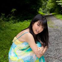 [BOMB.tv] 2009.10 Mano Erina 真野恵里菜 me014.jpg