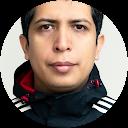 Hector Lazo