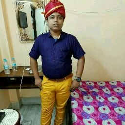 user Anik kumar Gupta apkdeer profile image