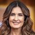 'Encontro': Fátima Bernardes se afastará da atração para fazer cirurgia