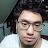 Enzo :3 avatar image